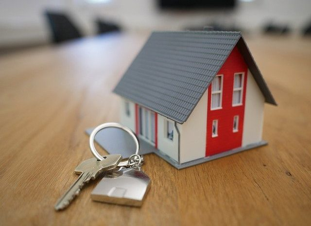Protection from unlawful dispossession of property